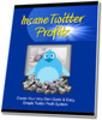 Thumbnail Insane Twitter Profit